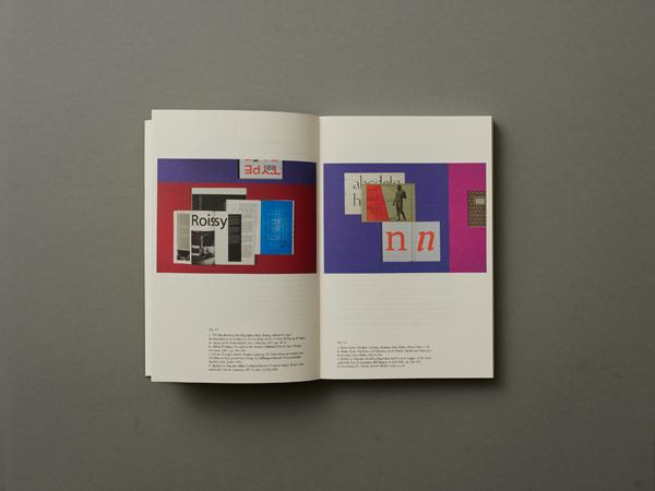 Mapping Graphic Design History in Switzerland - 6