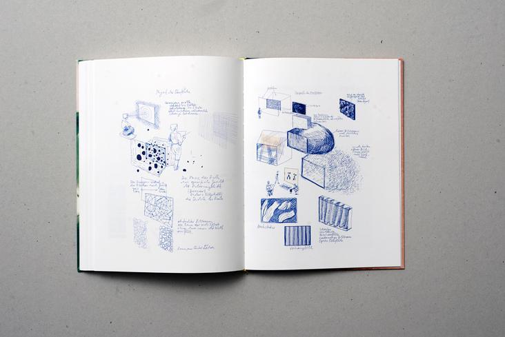 Berühmt Farb Persönlichkeits Buch Zeitgenössisch - Framing ...