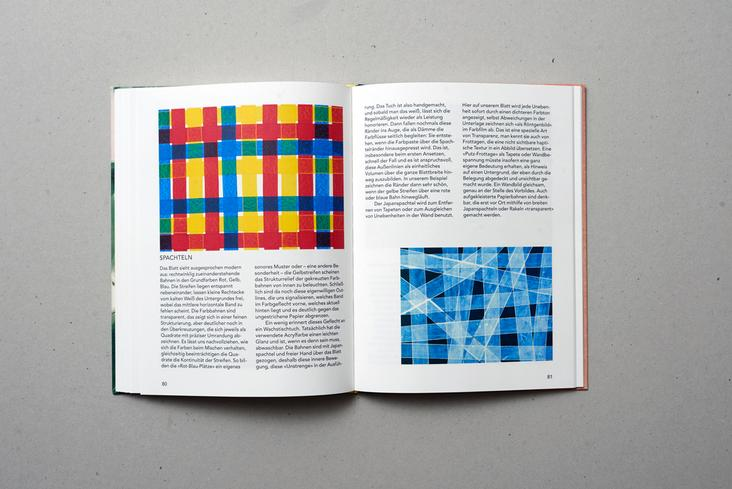 Niedlich Erwachsene Farbe Ideen - Ideen färben - blsbooks.com