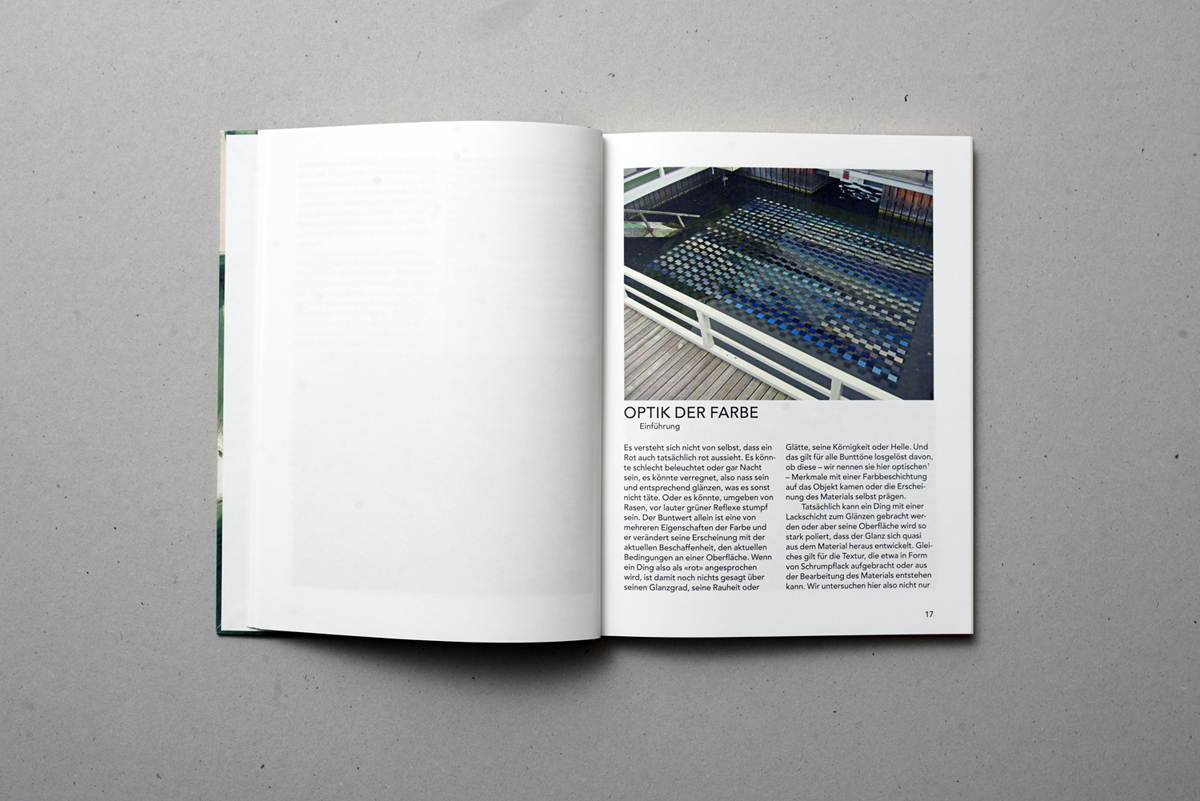Erfreut Farbe Buch.com Fotos - Malvorlagen Von Tieren - ngadi.info