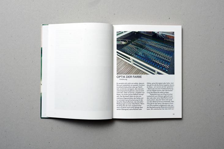 Fein über Welches Buch Ist Die Farbe Lila? Zeitgenössisch - Ideen ...