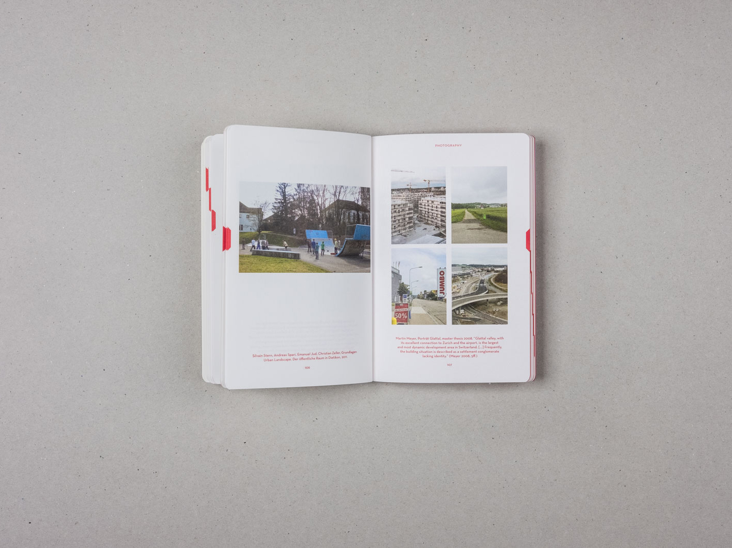 Handbook of Methods for Architecture and Urban Design - 8