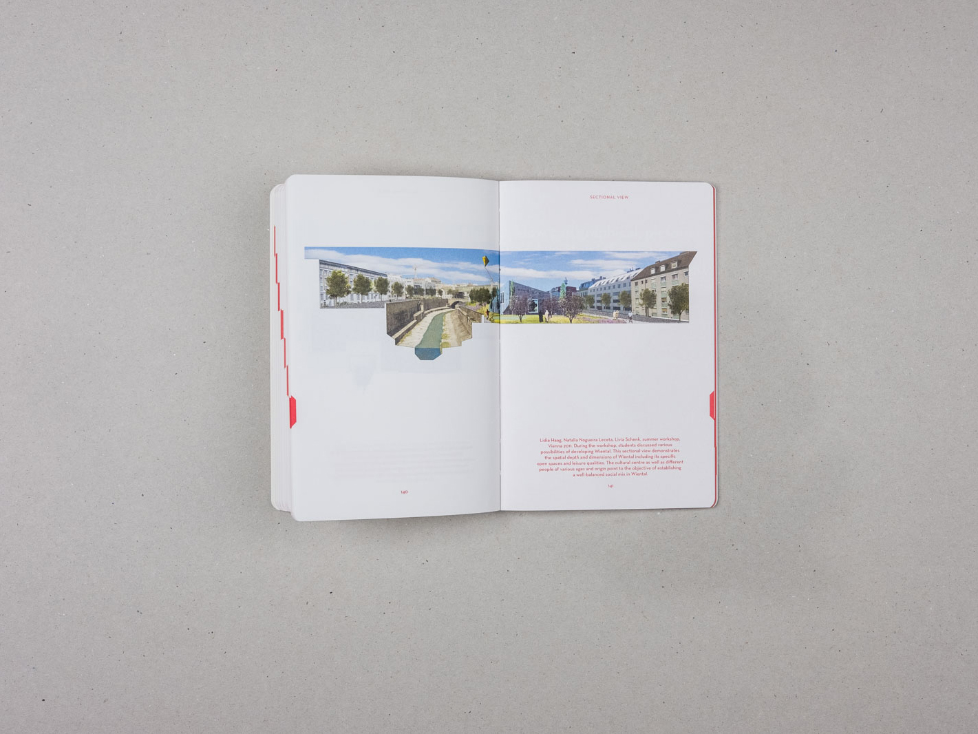 Handbook of Methods for Architecture and Urban Design - 10