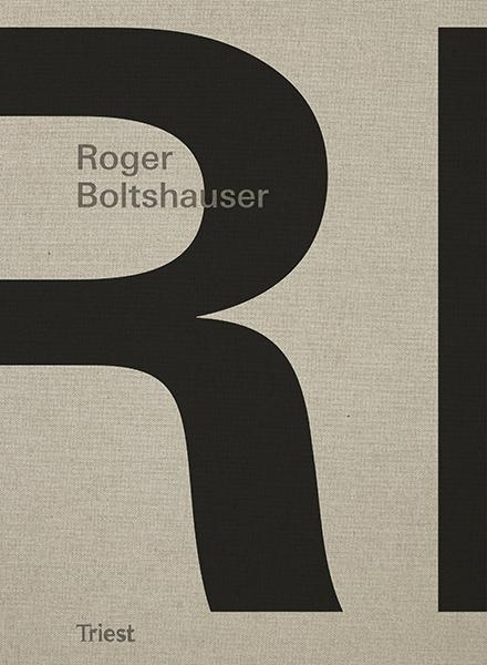 Roger Boltshauser. Sketches